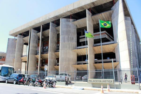 TJ-PI mantém a decisão de efetivar os aprovados no concurso de Palmeira do Piauí