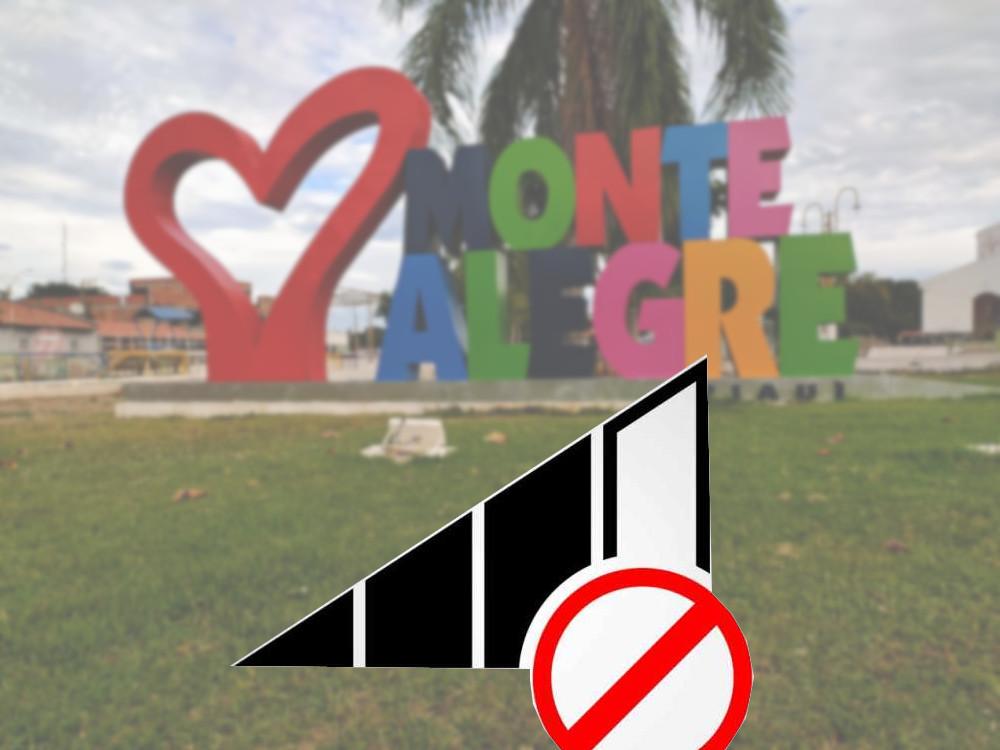 Moradores reclamam do péssimo serviço oferecido pela VIVO em Monte Alegre