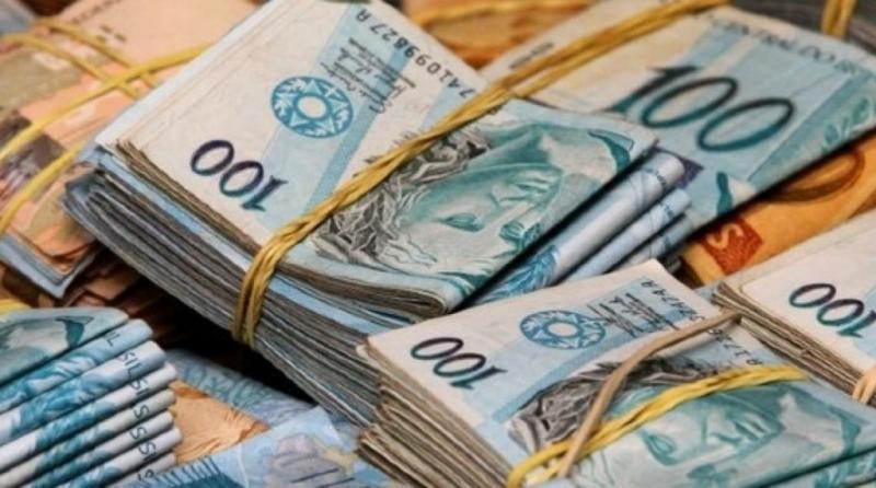 Veja quanto cada prefeitura do Piauí vai receber de apoio financeiro