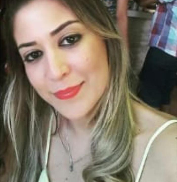 Enfermeira da UPA de São Raimundo Nonato morre por coronavírus