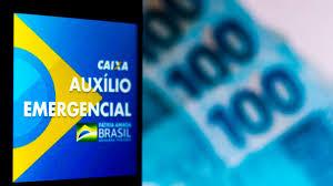 Bolsonaro diz que pode liberar mais parcelas do auxílio emergencial
