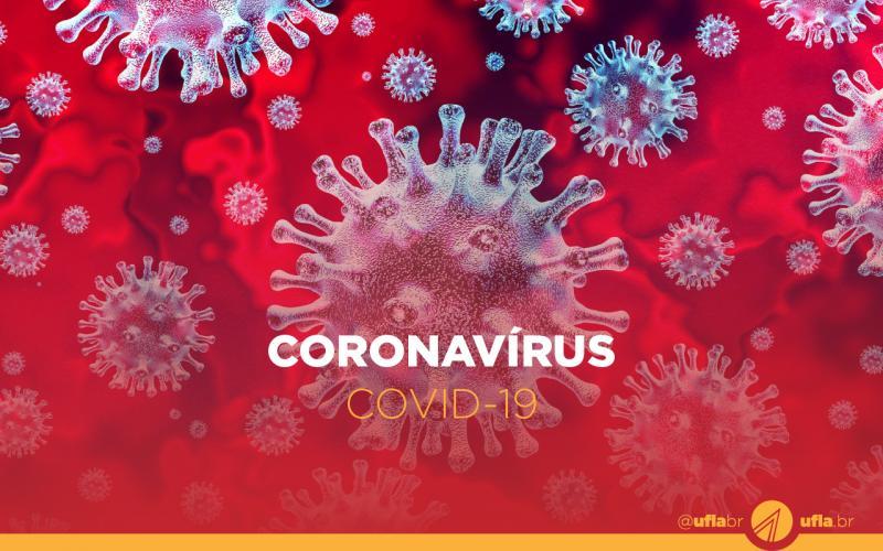 Piauí registra 793 novos casos de coronavírus em 24h e 15 óbitos