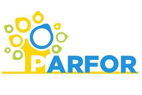 Atenção aprovados no PARFOR/Currais-PI