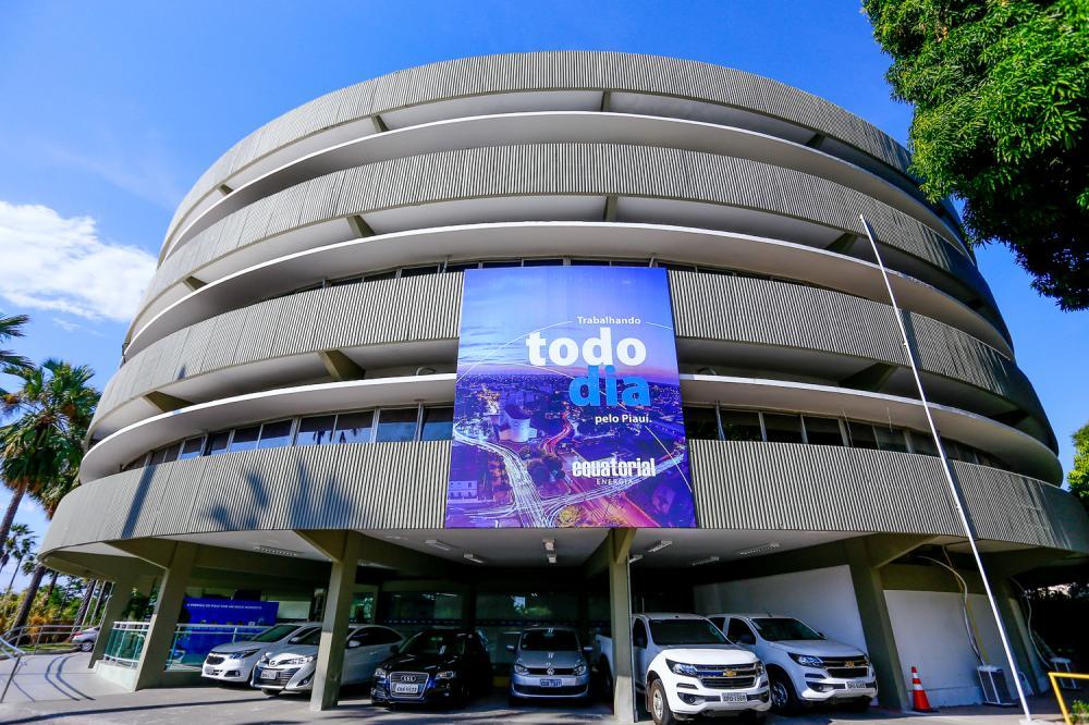 Justiça condena Equatorial Piauí a pagar indenização de R$ 100 mil