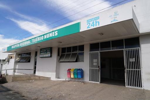 Homem de 28 anos que esteve em Santa Luz morre de Covid-19