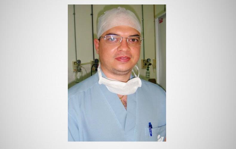 Covid-19: Dois médicos morrem no Piauí em menos de 24h