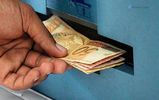 Prefeitura de Redenção antecipa metade do 13º salário da educação