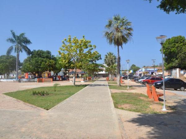 Sebastião Leal Piauí fonte: www.portalb1.com