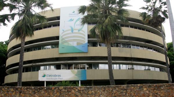 Justiça libera privatização da Cepisa e mais quatro distribuidoras da Eletrobras