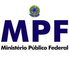 MPF investiga denúncia contra ex-prefeito de Palmeira do PI