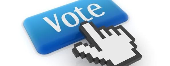 TSE registra mais de 23 mil candidatos para eleições de outubro