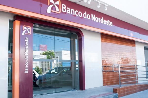 Banco do Nordeste anuncia concurso para níveis médio e superior