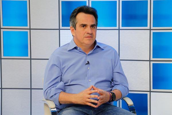 Ciro Nogueira: 'Nós políticos temos uma dívida com o sul do Piauí'