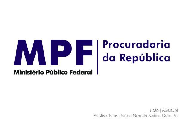 MPF determina que usuários sejam bem tratados na APS de Corrente.