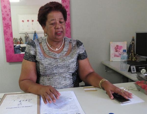 'Ameaça é o primeiro sinal do feminicídio', alerta delegada Wilma