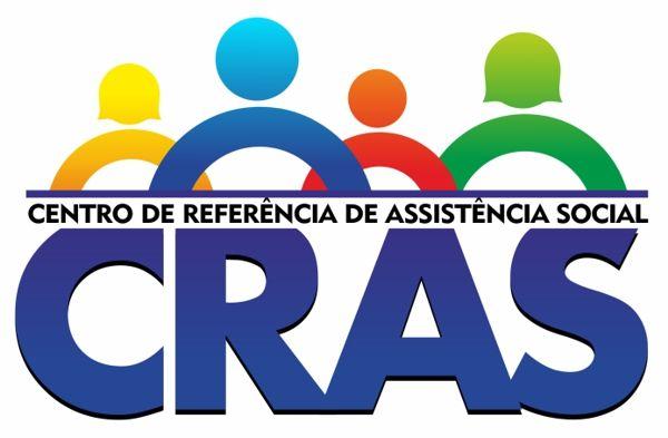 Secretaria de Assistência Social oferece cursos gratuitos em Barreiras.