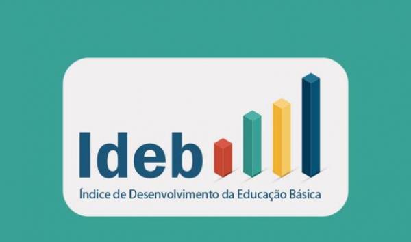 Educação de Santa Luz comemora resultado positivo do IDEB