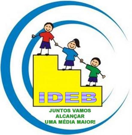 Educação de Monte Alegre obtém resultado significativo no IDEB.