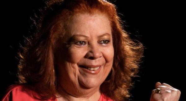 BETH CARVALHO - 'Andança', um dos grandes sucessos