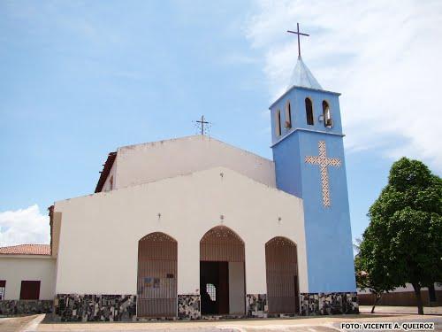 Monte Alegre do Piauí