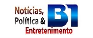 Portal B1- Bom Jesus, Gilbués, Cristino Castro, Corrente, Curimatá, Gurgueia, Extremo Sul do Piauí.